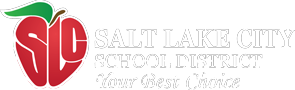 Salt Lake City School District Logo